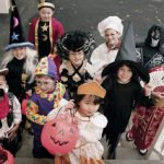 Dress-Up DIY: Ideas for Homemade Halloween Costumes