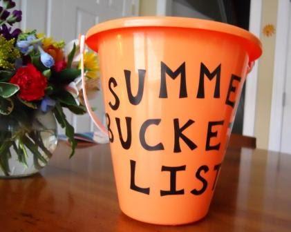 NO Bummer Summer-4 Great Sources for Kick-Butt Summer Activities