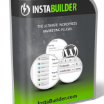 Monetize Your Blog Using Instabuilder for Killer Sales Pages