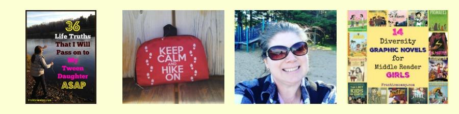 Rebecca Flansburg Media Kit