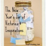 To Do: The New Year's Jar of Inspiration