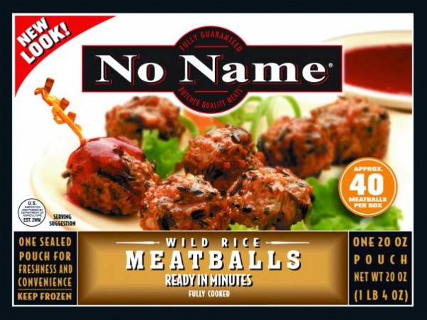 Mama Likes: MEAT! No Name Steak Review and Giveaway