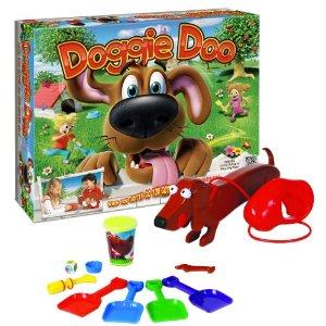 Doggy Doo