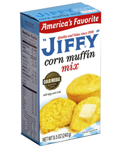 Jiffy envelopes are manufactured from the highest quality paper and bubble wrap, ensuring safe transportation of products. Being the market leader the jiffy envelope is superior to the many clones now on the market. You know the brand and the reputation that jiffy envelopes hold in the market place.