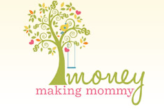 moneymakikingmommy