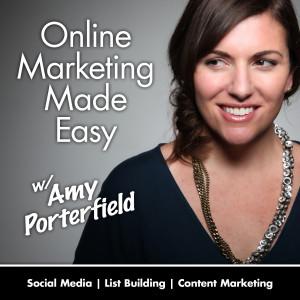 Amy Portfield