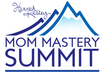 Mom Mastery Summit