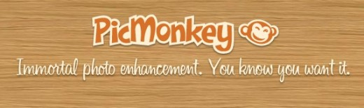 picmonkey1