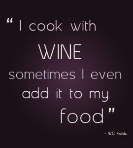 quotes_wine
