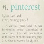 Roll Call! My Top Picks for Pinners to Follow On Pinterest