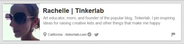 Tinerklabs