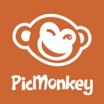 WAHM Tip Thursday:Resources for Using PicMonkey to Rock Your Blog