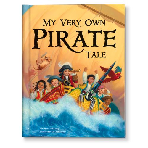 pirate (2)