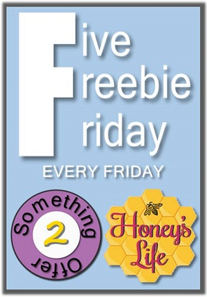 five-freebie-friday-300