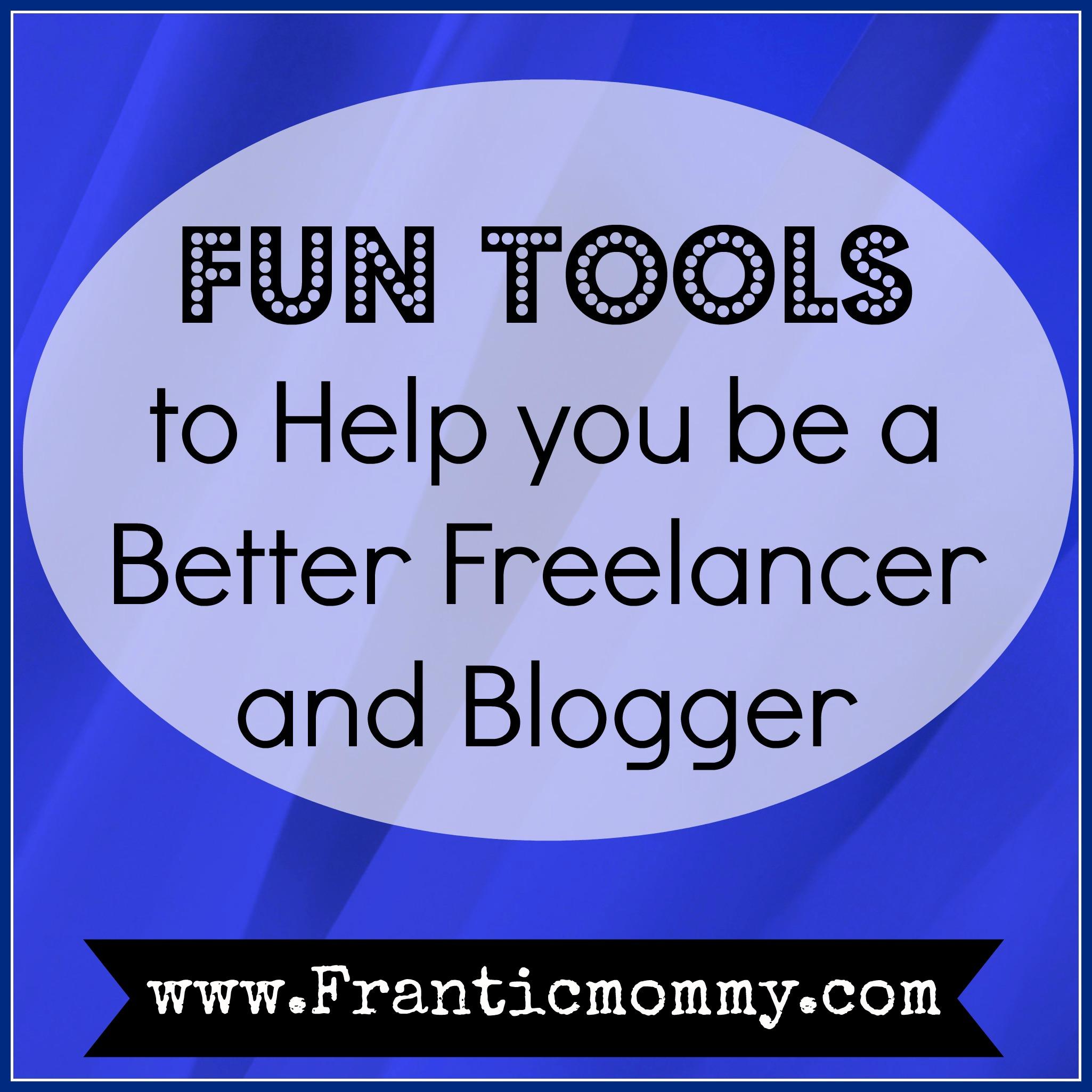 fun-tools