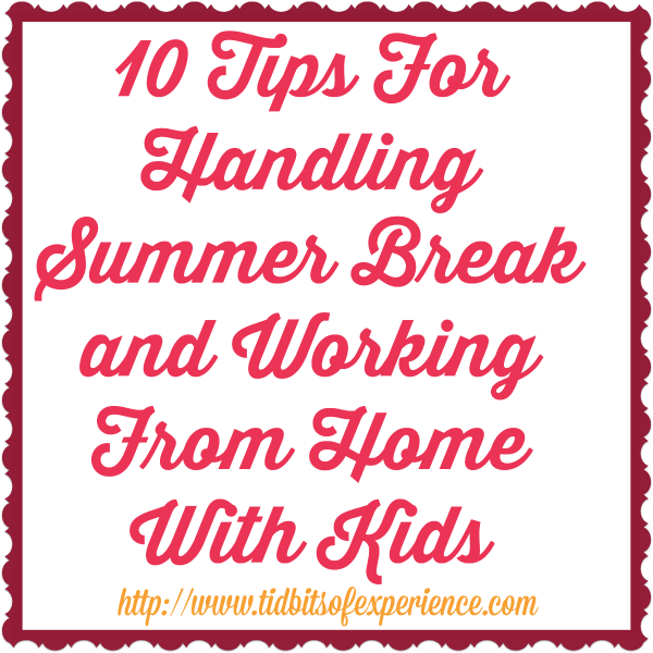 Tips-For-Working-From-Home-W-Kids-