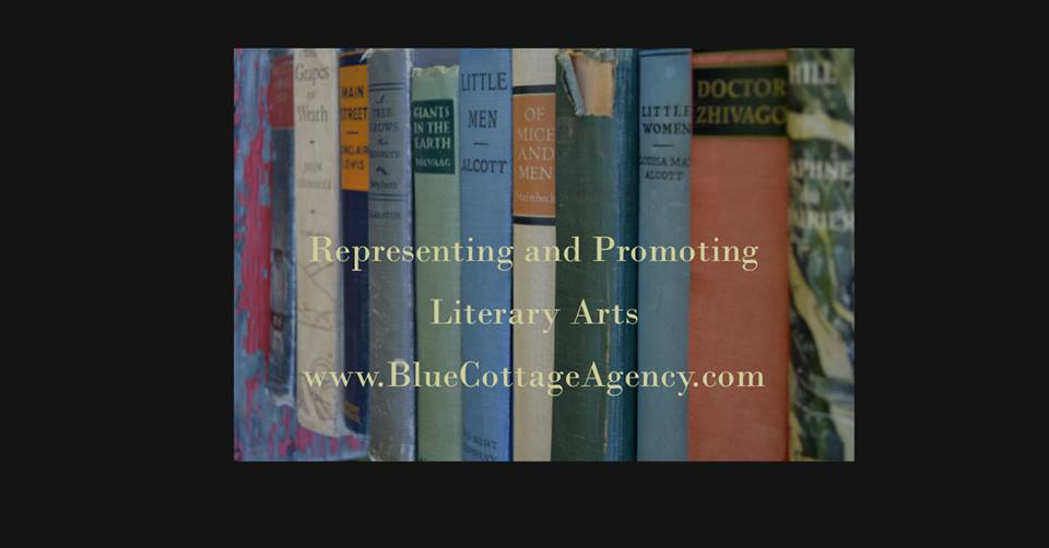 Blue Cottage Agency