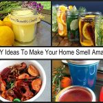 Weekly Roundup: Hot DIY, Money Save, Parenthood and Social Media links to Share