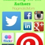 Work at Home Resources, Marketing for Authors & More Killer Info for WAH Success