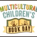 Multicultural Children's Book Day Book Review: Little Boy by Max Oliver