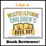 My Multicultural Children's Book Day Review: Lulu and The Very Big Meanies