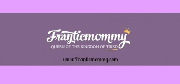 franticmommyfb1