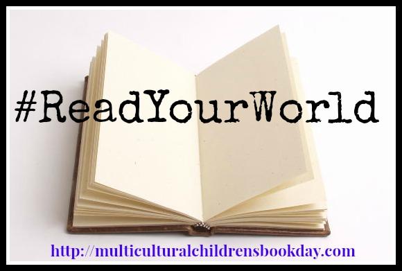 ReadYourWorld