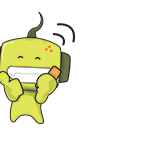 Kids and Motivation: The StarZappy App