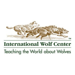 The International Wolf Center