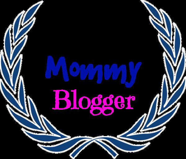 Minnesota Mommy Blogger