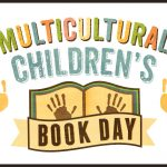 Attn Kidlit Authors-Multicultural Children's Book Day Author Sponsorships!