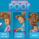 "A New ""Hairy"" Kind of FREE Multicultural Children's Book App!"