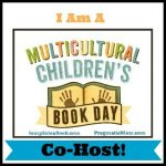 The CoHosts of Multicultural Children's Book Day {1/27/16}