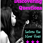4 Dream Discovering Questions to Ask Yourself