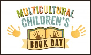 The Multicultural Children's Book Day Linky Is LIVE!