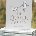 An Inspirational Children's Book: The Prayer Mitten