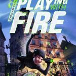 A great spy book for middle readers! School for S.P.I.E.S