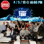 Beyond the Tank: The Next Chapter in Shark Tank's Drop Stop® Story