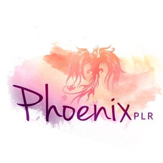 Phoenix PLR