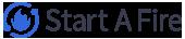 logo_startafire_h