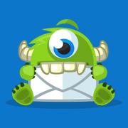 Optin Monster