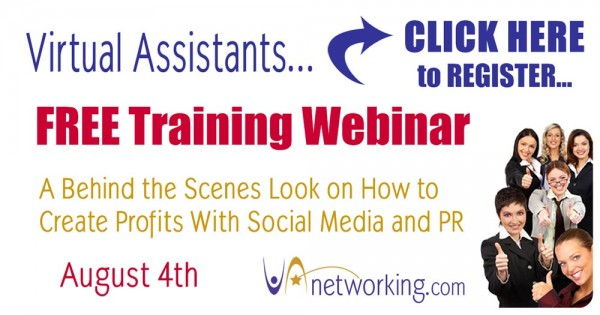 Free-Training-Webinar-Graphic