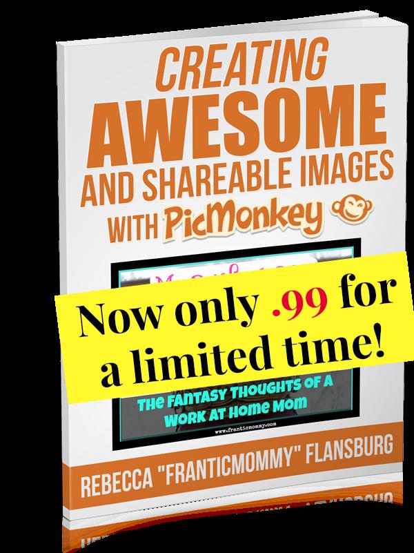 picmonkey-2a