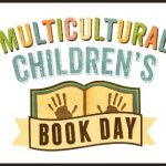 Book reviewers needed for Multicultural Children's Book Day 2019!