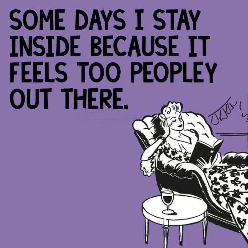 some-days-i-stay-inside-because-it-feels-too-peopley-outside