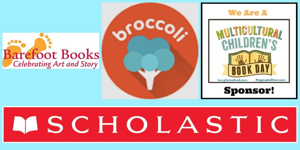 Multicultural Free Stuff and Resources that Parents, Teachers and Librarians will appreciate