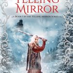 The Telling Mirror: A YA Fantasy Book from a Minnesota Author