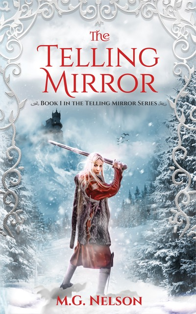 The Telling Mirror