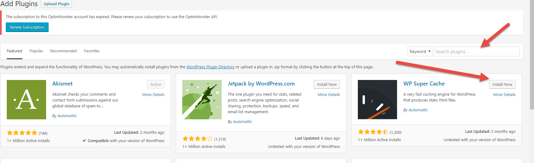 Today is the Day you will Start your Blog- A WordPress Blog Setup Tutorial