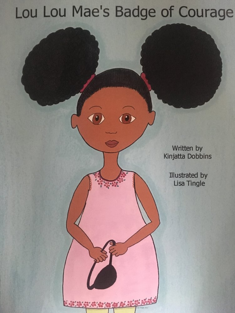 Multicul books that empower girls